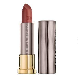 💕NEW 💕Urban Decay Vice lipstick En Fuego